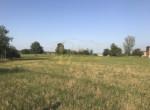 34 -Terreno agricolo